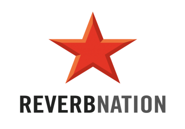 Give High Quality Human Verified 100 Reverbnation Fans only