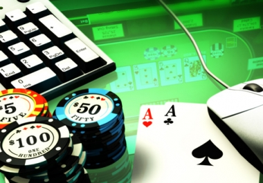 post your article on my poker website !