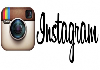 Give you 1000 instagram likes
