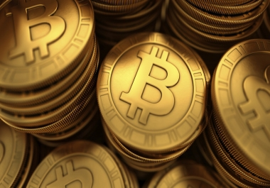 show you where you can buy BitCoin Money Adder software tool