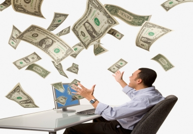 show you quick ways of making money online software