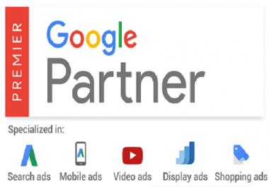 help you to pass Google AdWords Certifications