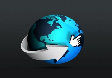 Submit website 1500 HighPR Directories,100+ Search Engines with Full Report