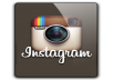 provide 1090 instagram  follow only