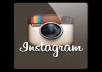 provide 1090 instagram  follow only