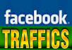 Promote your website url over 7 Million (7000000) + active facebook fans or groups + 20000 facebook friends wall post.