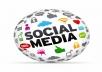 do 100 Social Bookmarks