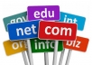 20 edu site backlink
