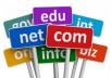 20 edu site backlink