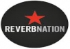 Give you 200 HQ And Active Reverbnation fans