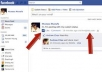 give you worldwide or only European 32 countries based or USA 16 countries based Facebook post like