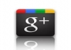 give you 1000 Google+ post like and Share worldwide or only European countries based or only USA countries based
