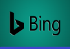 Bing Coupon $115 For New Ad Account