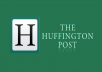 Get You Publishing Rights on Huffingtonpost.com - Full Contributor Account