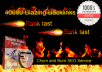 create 40,000 backlinks Churn and Burn SEO
