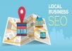 do 500 local seo