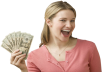 show you the FASTEST way to make $500 dollars per day, without capital