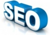 write 300 to 400 word SEO articles on any subject