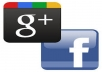 give you 30 quality Facebook likes and 30 G+