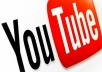 Put your video to YouTube Page One with your keyword