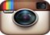 PROVIDE THE WEBSITE THAT WILL GET YOU 250+ INSTAGRAM FOLLOWERS