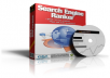 SELL GSA SEARCH ENGINE RANKER LICENSE KEY