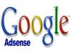 sell Google Adsense accounts verified with pin