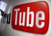 I will provide you real 250+ youtube Subscriber only for